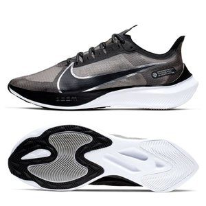Nike Zoom Gravity Running Shoes Light weight